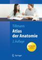 (image: http://medbib.uni-muenster.de/wiki/images/cover/cover_Atlas der Anatomie.jpg)