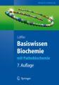 (image: http://medbib.uni-muenster.de/wiki/images/cover/cover_Basiswissen Biochemie.jpg)