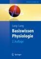 (image: http://medbib.uni-muenster.de/wiki/images/cover/cover_Basiswissen Physiologie.jpg)