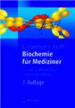 (image: http://medbib.uni-muenster.de/wiki/images/cover/cover_Biochemie fuer Mediziner.jpg)