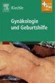 (image: http://medbib.uni-muenster.de/wiki/images/cover/cover_Gynaekologie und Geburtshilfe.jpg)