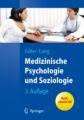(image: http://medbib.uni-muenster.de/wiki/images/cover/cover_Medizinische Psychologie und Soziologie.jpg)