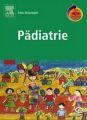 (image: http://medbib.uni-muenster.de/wiki/images/cover/cover_Paediatrie.jpg)