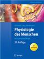 (image: http://medbib.uni-muenster.de/wiki/images/cover/cover_Physiologie des Menschen.jpg)